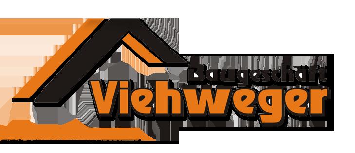Baugeschäft Sachsen Erzgbeirge Putz Tiefbau Hochbau Estrich Trockenbau   Baugeschäft Michael Viehweger